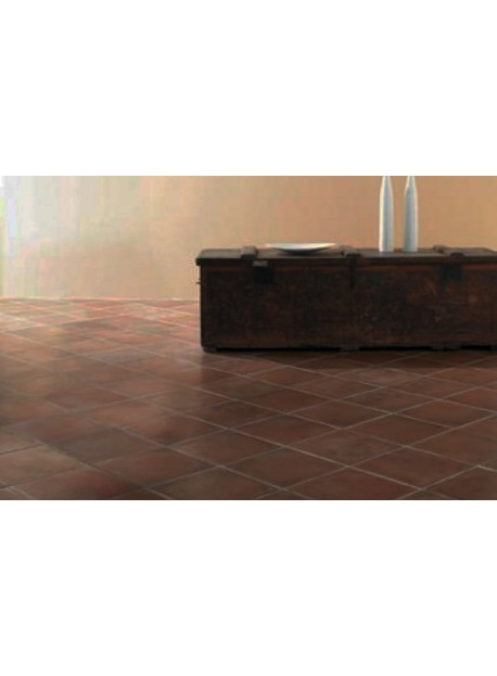 33,3x33,33 borghi cotto gres porcellana