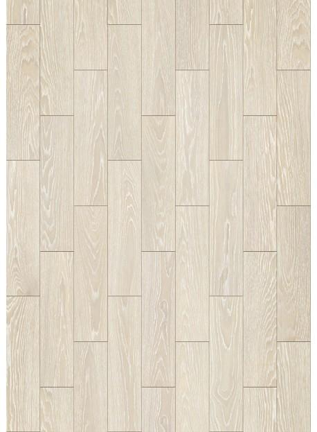 15x60 Shabby bianco CP4750 gres porcellanato