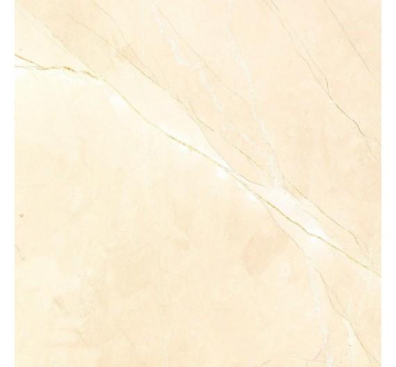 PAVIMENTO PER INTERNI 41 X 41 PULPIS GRIS  GRES PORCELLANATO RETTIFICATO BRILLANTE