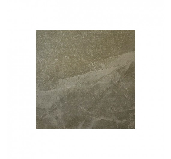 PAVIMENTO INTERNI 45X45 P. DI CA. BLEND TOUPE IN GRES PORCELLATO NATURALE