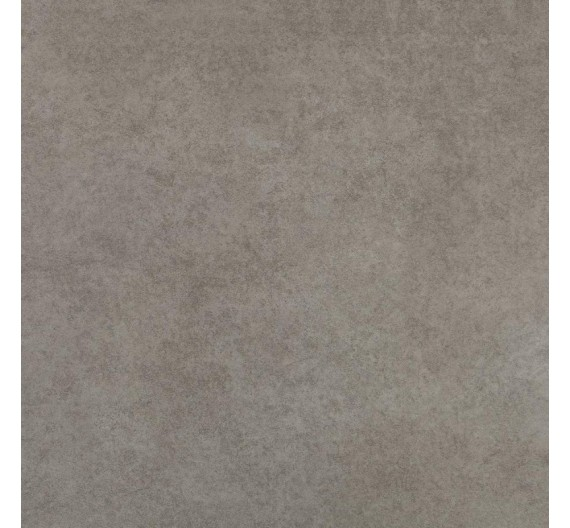 PAVIMENTO PER INTERNO  60x60 SOFT  TAUPE IN GRES PORCELLANATO SMALTATO OPACO