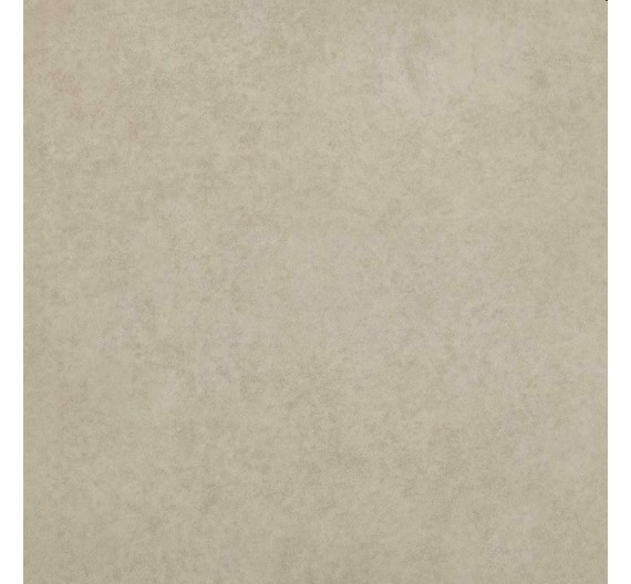 PAVIMENTO PER INTERNO  60x60 SOFT BEIGE IN GRES PORCELLANATO SMALTATO OPACO