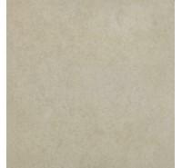 PAVIMENTO PER INTERNO  60x60 SOFT BEIGE IN GRES PORCELLANATO SMALTATO OPACO