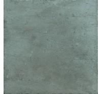 PAVIMENTO PER INTERNO  60x60 RIVIERA GREY IN GRES PORCELLANATO SMALTATO OPACO