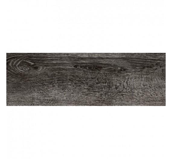 LISTONE EFFETTO LEGNO WOOD WENGUE 20 x 60  GRES PORCELLANATO SMALTATO PAVIMENTO RIVESTIMENTO