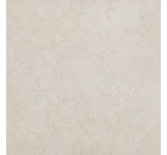 PAVIMENTO PER INTERNO  60x60 SOFT BIANCO IN GRES PORCELLANATO SMALTATO OPACO