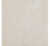 PAVIMENTO PER INTERNO  60x60 SOFT BIANCO IN GRES PORCELLANATO SMALTATO OPACO