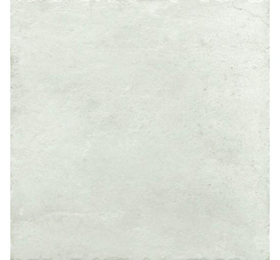 PAVIMENTO PER INTERNO  60x60 RIVIERA ALMOND IN GRES PORCELLANATO SMALTATO OPACO