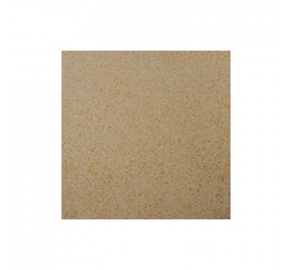 PAVIMENTO PER INTERNI 60X60 CLAY ART-6008 IN GRES PORCELLANATO LUCIDO