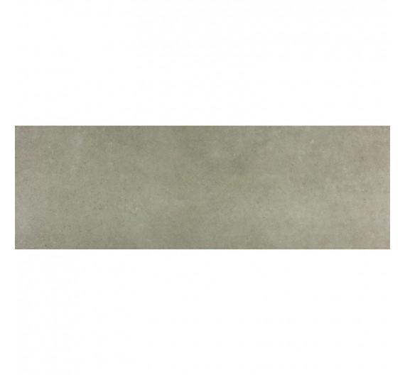 Rivestimento per interni  40x120 cm Flagstone Taupe T. effetto pietra opaco