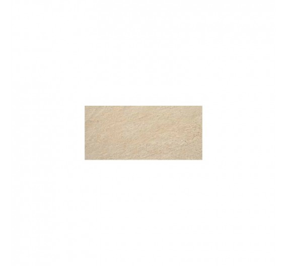 Pavimento per esterni e interni  35.5 x 71 cm Sedona Beige Gres Porcellanato effetto Pietra