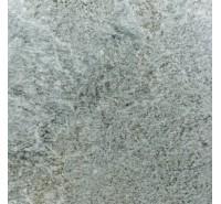 Pavimento 33 x 33 cm Seattle Grey per Interni ed Esterni in Gres Porcellanato Opaco effetto Pietra