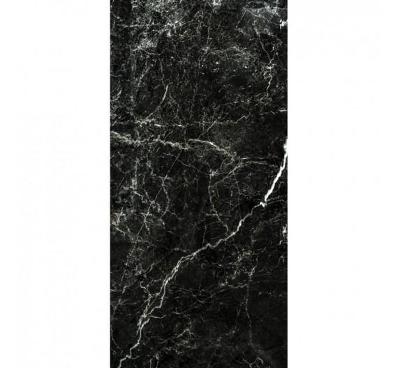 Pavimento per interni Gres Porcellanato Rettificato Lappato effetto marmo 60x120 cm Grand Antique