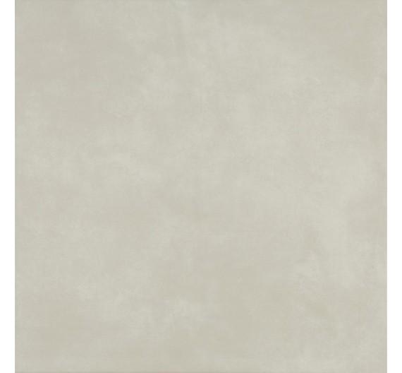 Pavimento per interni 60,8 x 60,8 in gres porcellanato Leonardo Crema