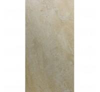 Rivestimento per interni 31,6 x 60 Daino Light Pasta rossa smaltata lucida effetto pietra
