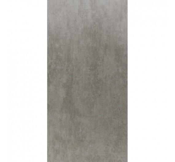 Pavimento per interni 60 x 120 Gres Porcellanato Rettificato Lappato tutta massa Norwich  effetto cemento