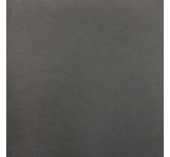 Pavimento per interni 80x80 More Grey gres porcellanato Rettificato effetto cemento