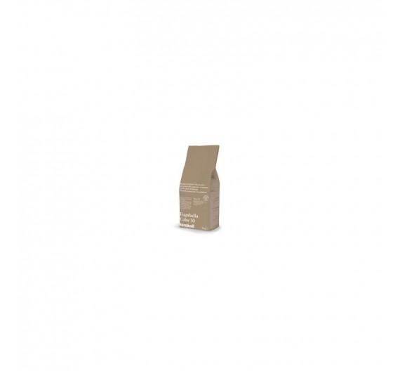 Fugabella Colore - 30 sacco da 3 Kg ECO4