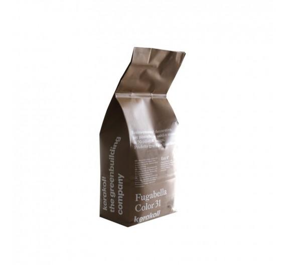 Fugabella Colore - 31 sacco da 3 Kg ECO4