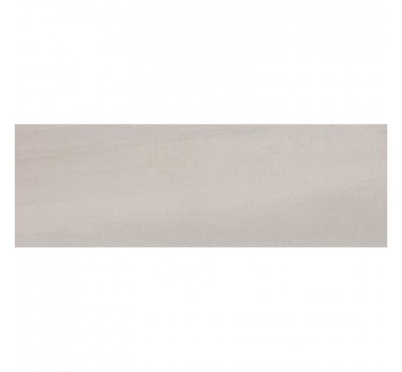 Rivestimento per interno 30 x 90 cm Noon in Gres Porcellanato Lucido Rettificato
