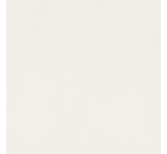 Piastrella per rivestimento per interni 20x20 Bianco Opaco