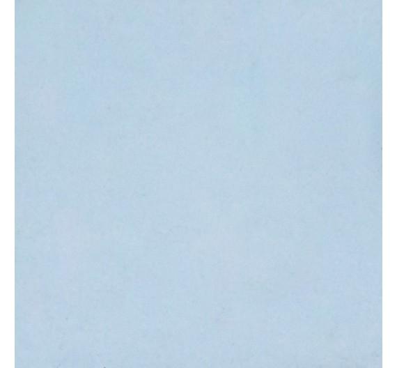 Piastrella per interni 10 x 10 cm Monocottura Azzurra Smaltata satinata