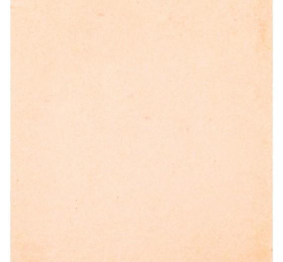 Piastrella per interni 10 x 10 cm Monocottura Smaltata Rosa Satinata