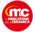 IL MERCATONE DELLA CERAMICA SRL